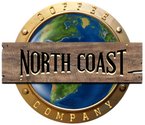 North Coast Coffee